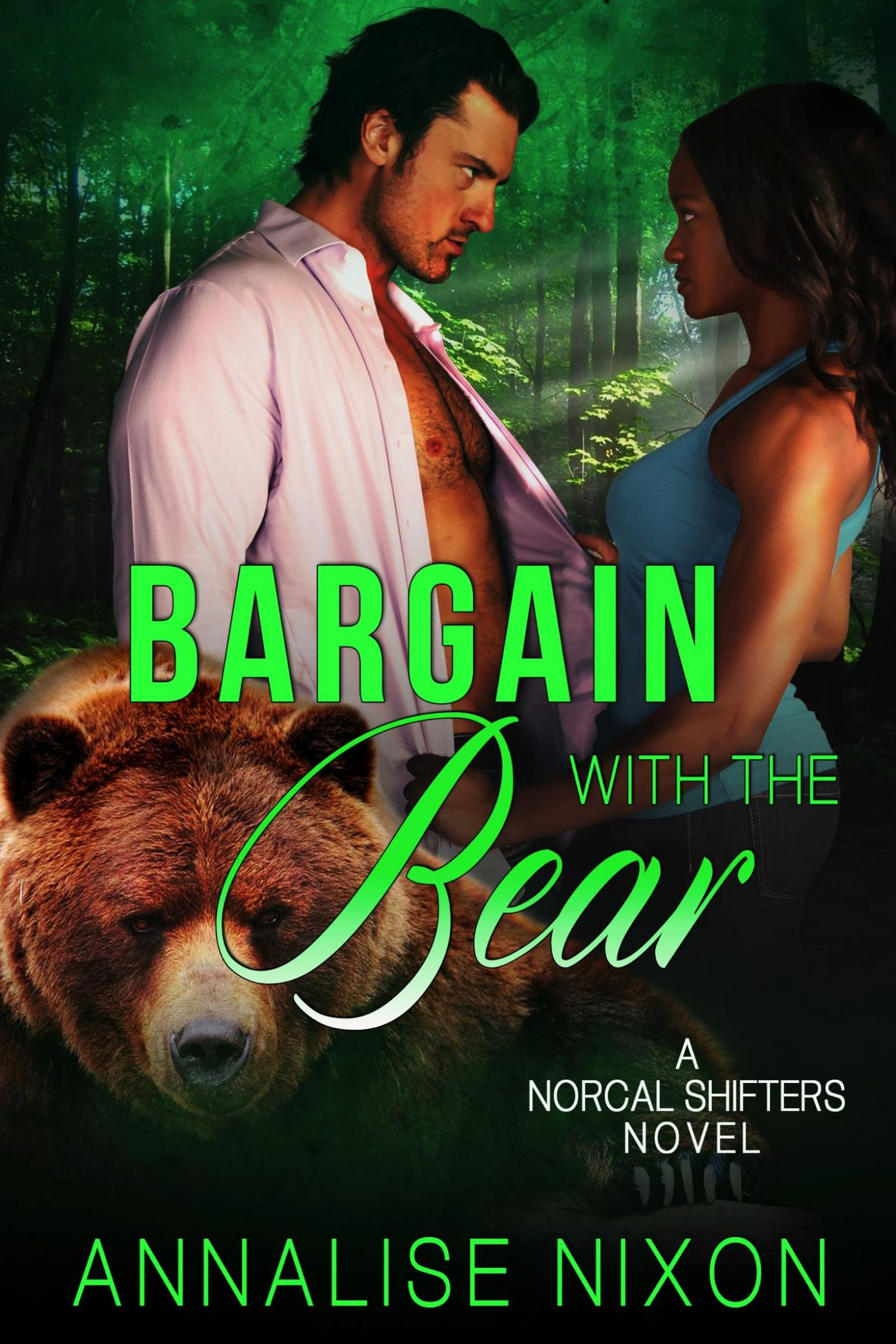 Bargain-with-the-Bear-Generic